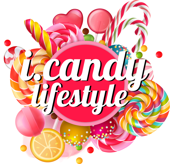 iCandyMerch.com Icon